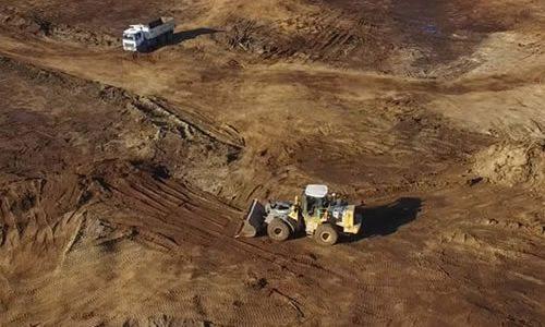 movimiento-tierras-constructora-rio-bravo-servicios